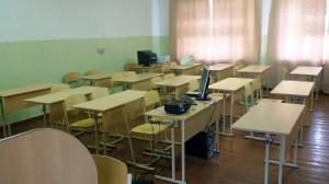 Учебные_помещения_04