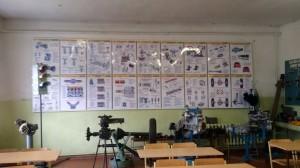 Учебные_помещения_11
